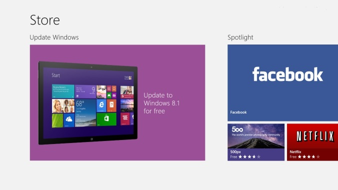 Windows 8 Pro-2013-10-21-08-31-15