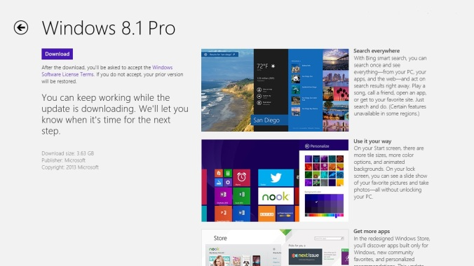Windows 8 Pro-2013-10-21-08-33-45