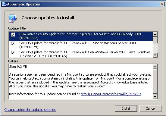 XP_update01