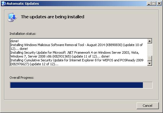 XP_update04